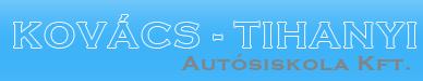 e-Learning Autósiskolai Távoktatás Csongrád megye