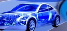 Autószerviz Szeged, Flottakezelés, Karbantartás, Autógáz szakműhely - F+ AUTOKLINIKA Kft.
