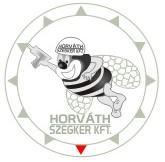 HORVÁTH SZEGKER Kft. - Bádog, Lemez, Drótfonat, Vasalat, Tetővasalat