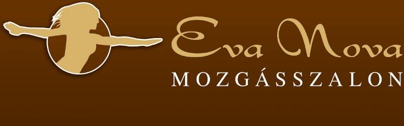 Eva Nova Mozgásszalon Szeged