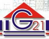 Generálkivitelezés, Építés, Felújítás, Tervezés, Kivitelezés - GLOBÁL 21 Kft.