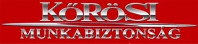 Tűzvédelem, Munkavédelem, Érintésvédelem - Komárom-Esztergom megye